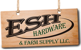 Esh-Sign-Logo